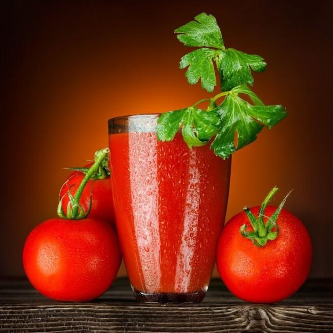 بالصور فوائد الطماطم , اهم فوائد الطماطم 4440 1