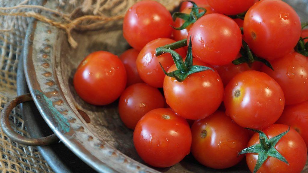 بالصور فوائد الطماطم , اهم فوائد الطماطم 4440 2