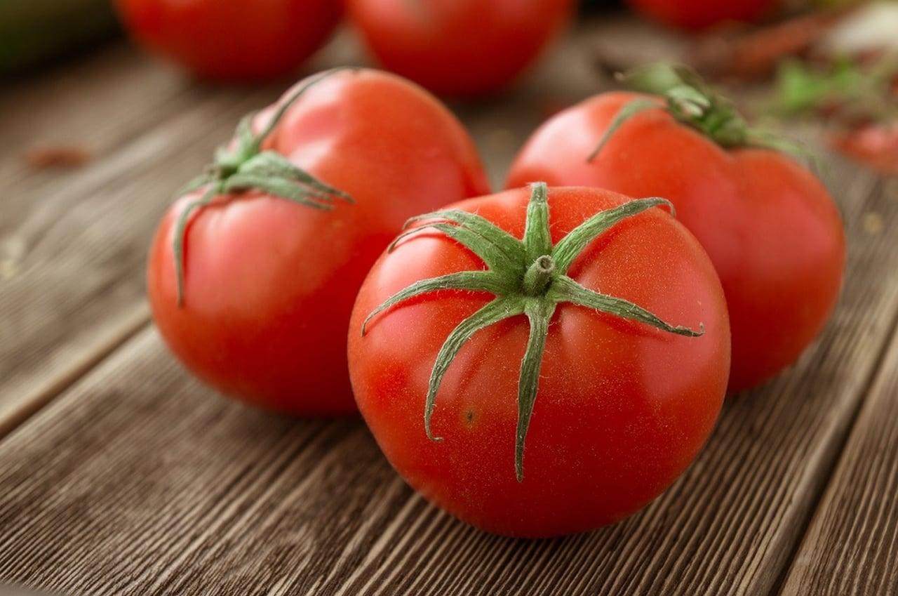 بالصور فوائد الطماطم , اهم فوائد الطماطم 4440 3