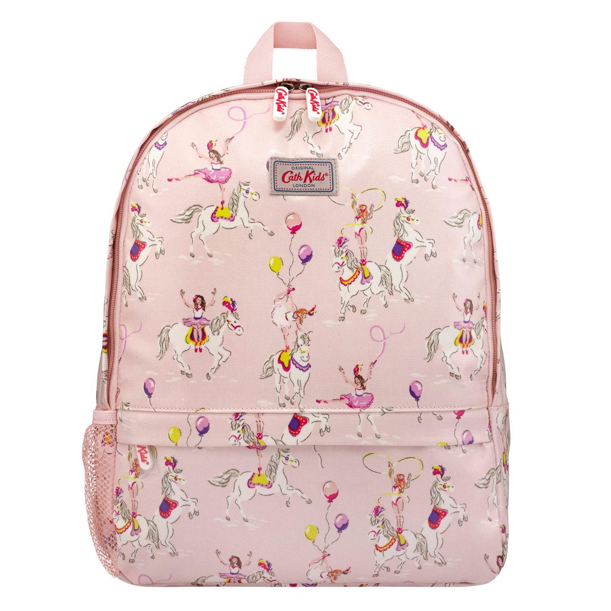 e60adeac59ab7 حقائب مدرسية