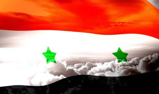 صورة صور عن سوريا , اجمل صور سوريا
