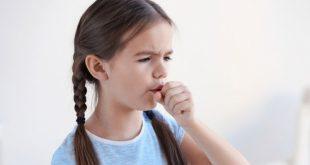 صوره علاج الكحة عند الاطفال , علاج كحة الاطفال بطريقه سهله و فعاله