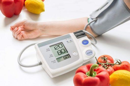 صورة مرض الضغط , نبذه عن مرض الضغط و طرق الوقايه منه