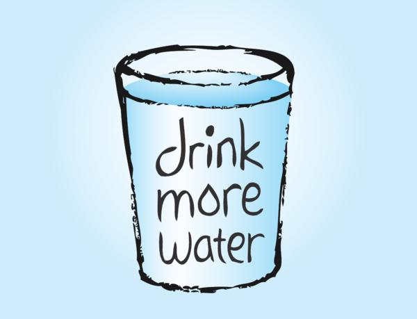 صورة فوائد شرب الماء , اهميه شرب الماء يوميا