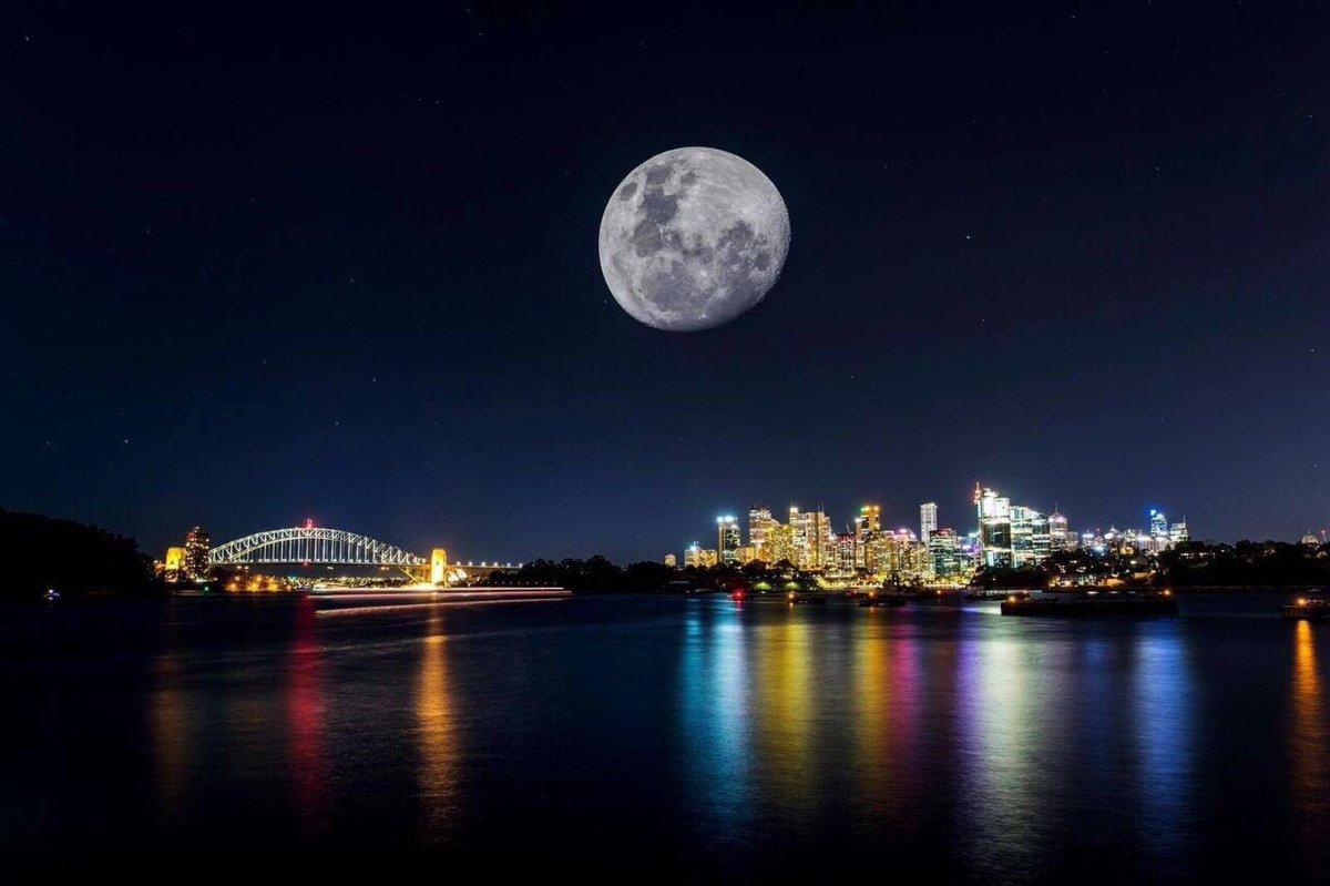 بالصور صور عن القمر , صور رائعه عن جمال القمر 4658 4