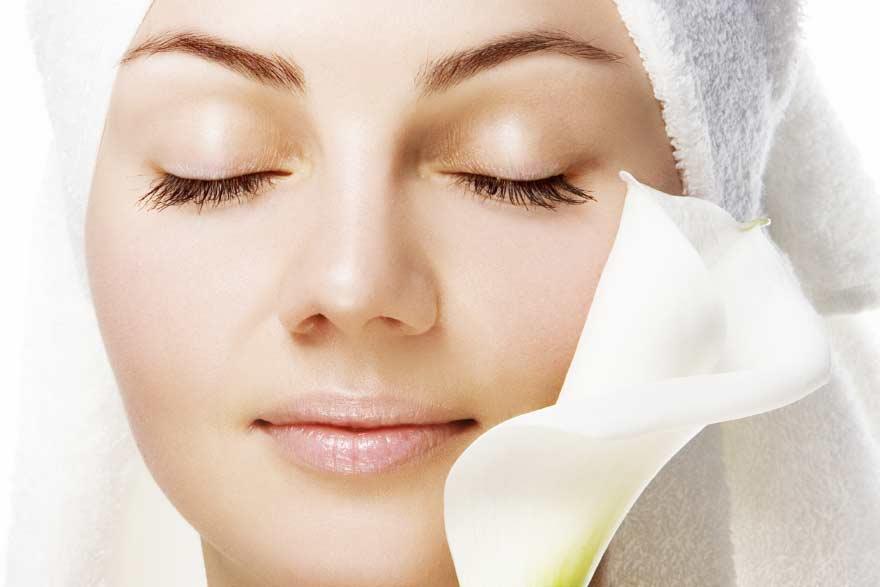بالصور تنظيف البشرة الدهنية , وصفه طبيعيه فعاله لتنظيف البشره الدهنيه 4661 2