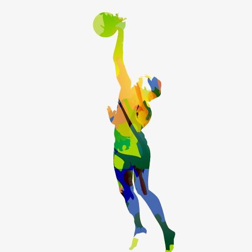 بالصور خلفيات رياضية , اجمل الخلفيات الرياضية المنوعة 4689 31