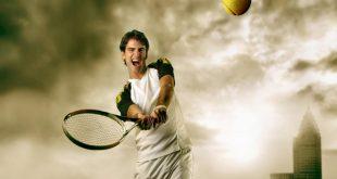 صوره خلفيات رياضية , اجمل الخلفيات الرياضية المنوعة