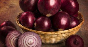 فوائد البصل , فوائد لا تعرفها عن البصل