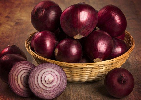 صور فوائد البصل , فوائد لا تعرفها عن البصل