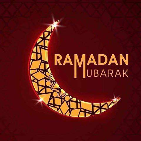 بالصور رمضان شهر الخير , تهنئة رمضان كريم 5240 2