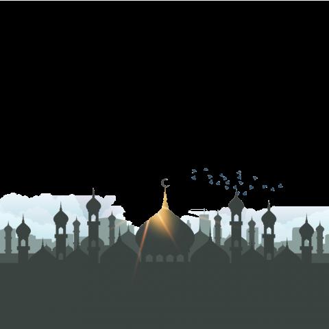 بالصور رمضان شهر الخير , تهنئة رمضان كريم 5240