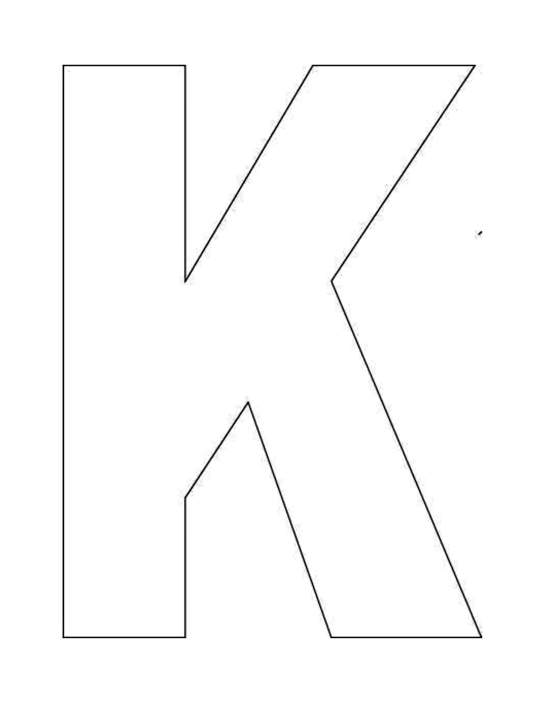بالصور صور حرف k , تصميمات حصرية حرف k 5656 2