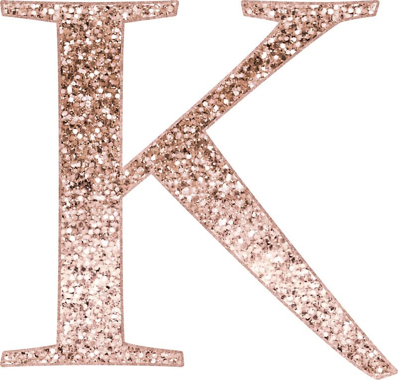 بالصور صور حرف k , تصميمات حصرية حرف k 5656 6