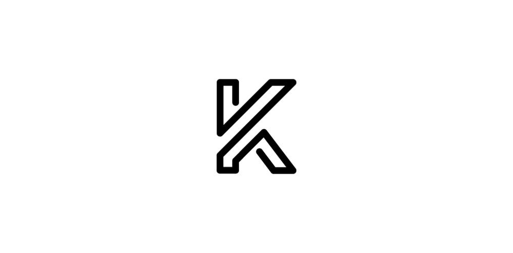 بالصور صور حرف k , تصميمات حصرية حرف k 5656 7
