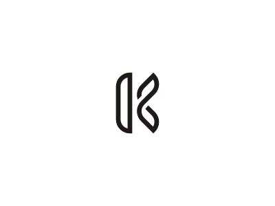بالصور صور حرف k , تصميمات حصرية حرف k 5656