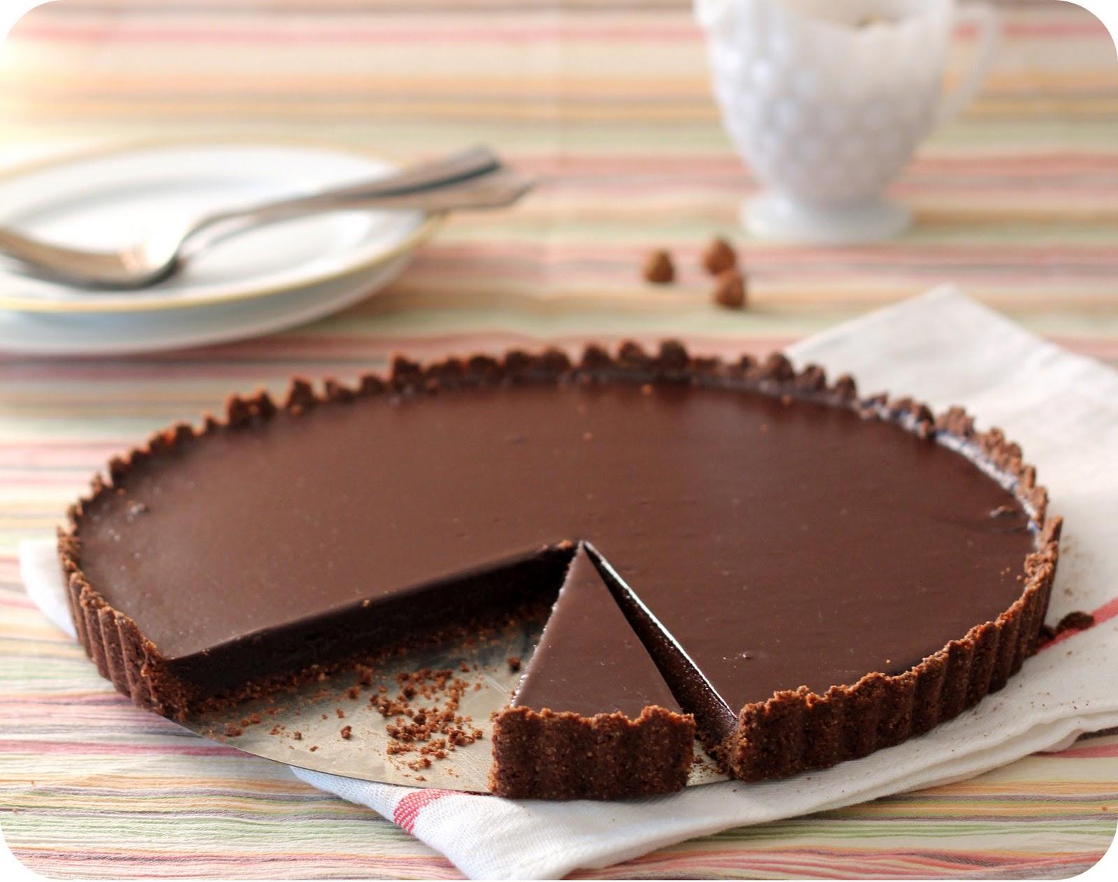 صوره طريقة عمل كيكة الشوكولاته منال العالم , وصفة كيك شوكولاتة خفيف