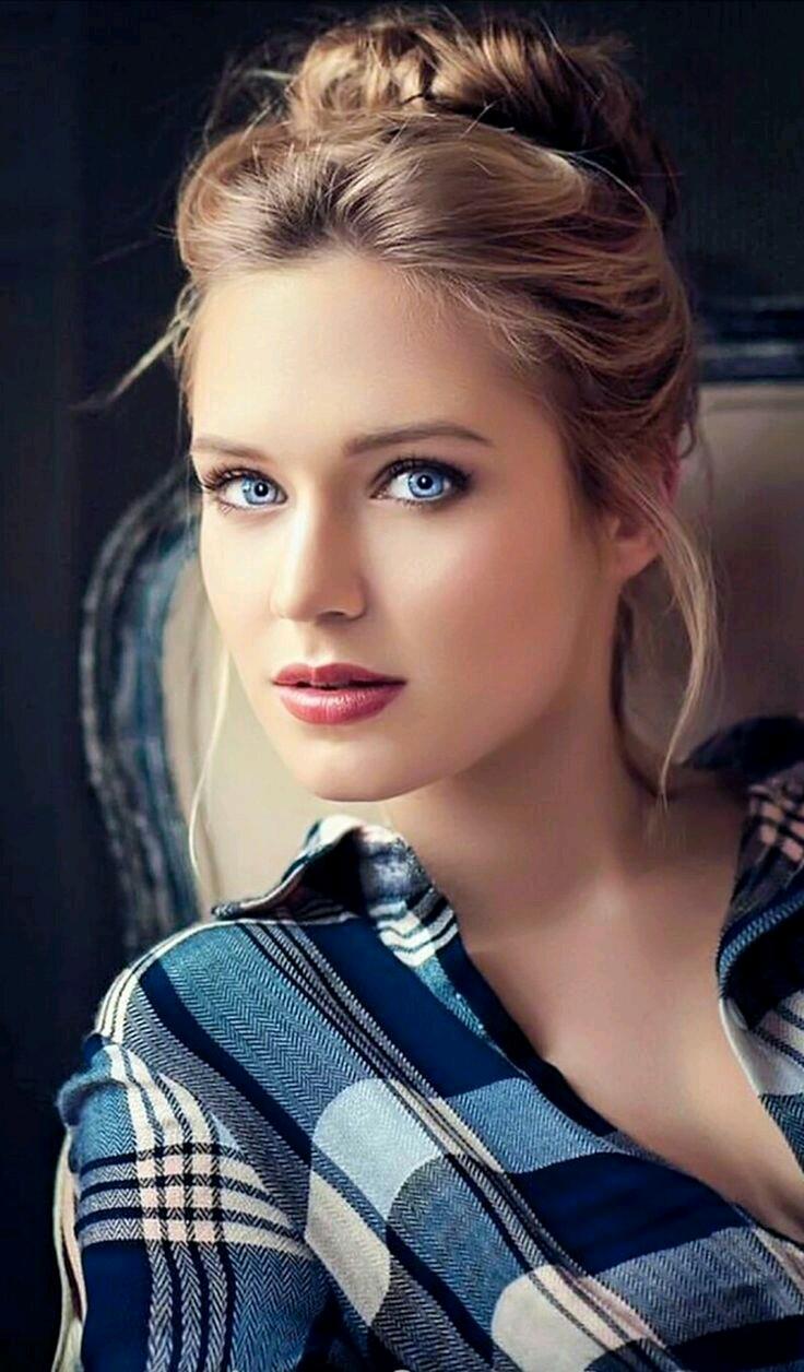 بالصور صور بنات جميله , اجمل صور البنات 5713 3