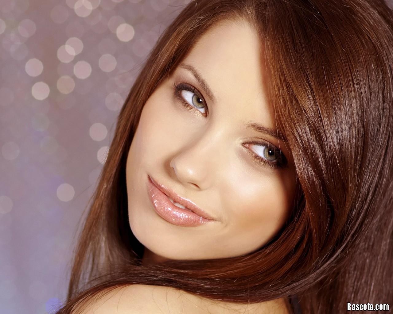 بالصور صور بنات جميله , اجمل صور البنات 5713 5