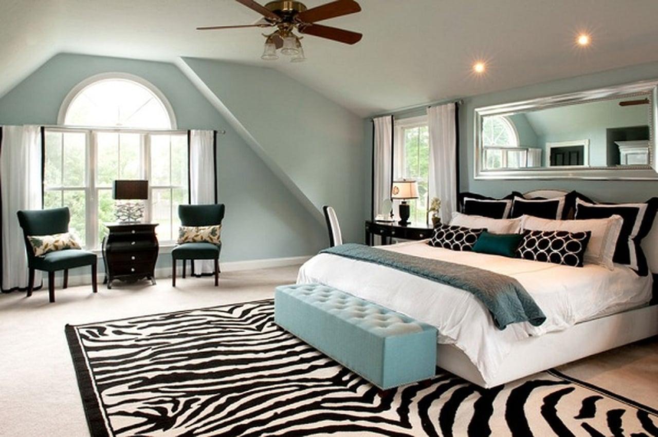 صورة فنون في غرفة النوم , اجمل فون غرف النوم 5741 1
