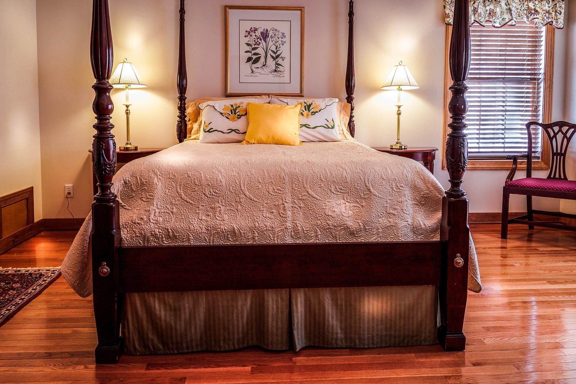 صورة فنون في غرفة النوم , اجمل فون غرف النوم 5741 3