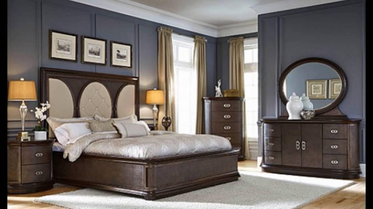 صورة فنون في غرفة النوم , اجمل فون غرف النوم 5741 4
