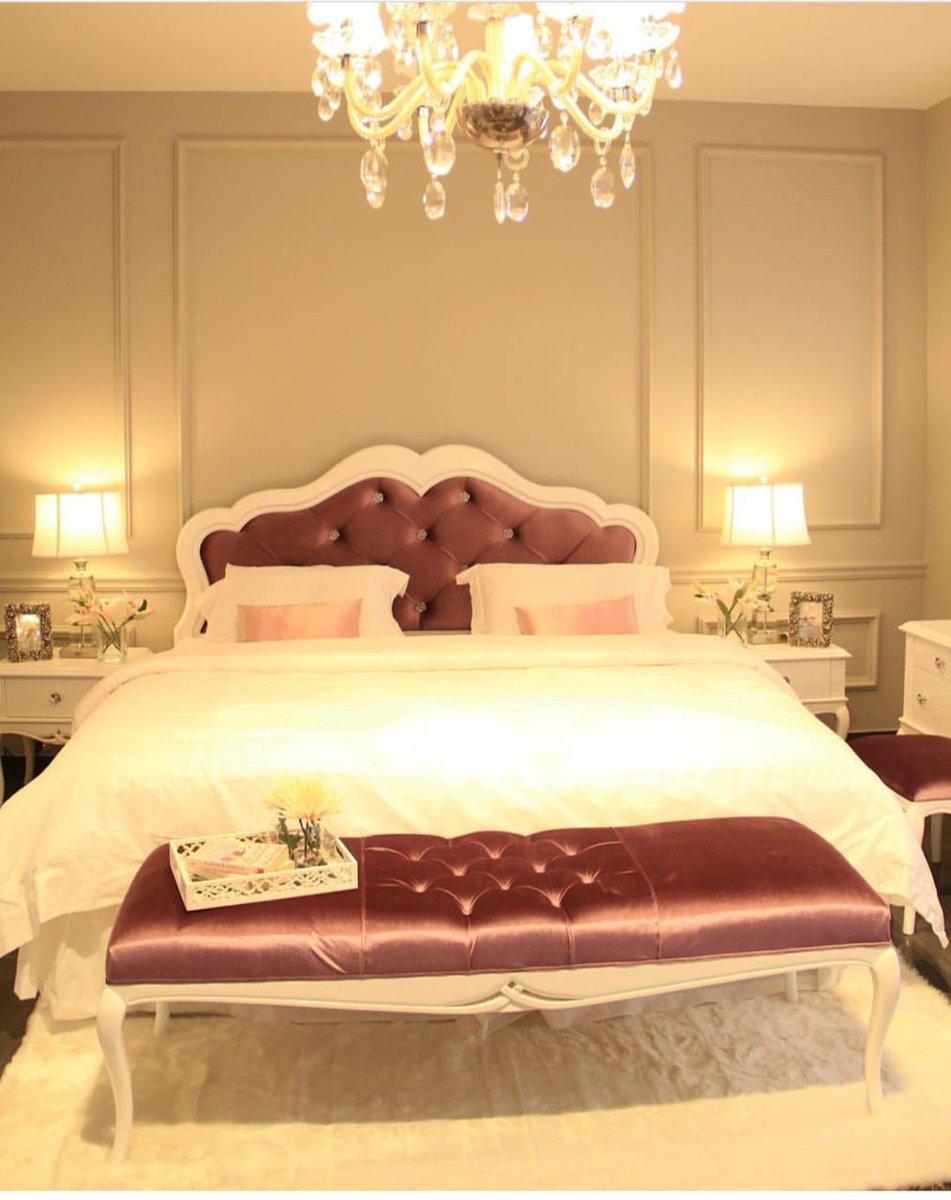 صورة فنون في غرفة النوم , اجمل فون غرف النوم 5741 5