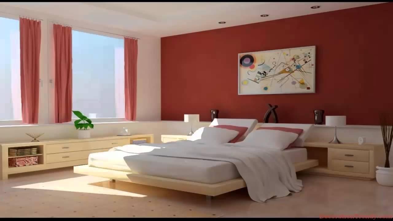 صورة فنون في غرفة النوم , اجمل فون غرف النوم 5741 6