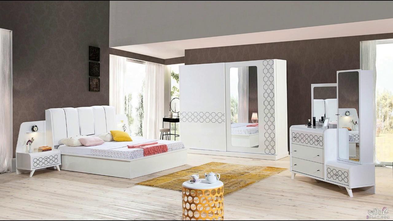 صورة فنون في غرفة النوم , اجمل فون غرف النوم 5741 9