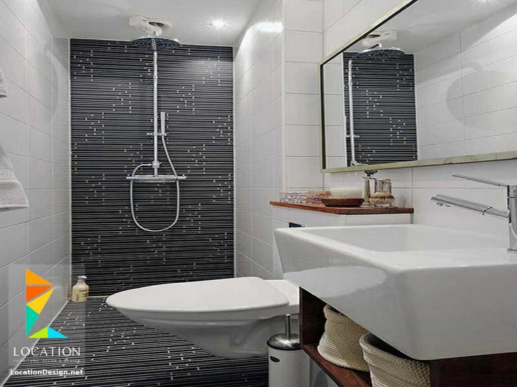صورة حمامات صغيرة , صور حمامات صغيرة