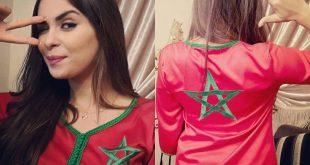 صور بنات مغربية , احمل صور لبنات المغرب