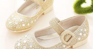 صوره احذية اطفال بنات , اجمل الاحذية للبنات