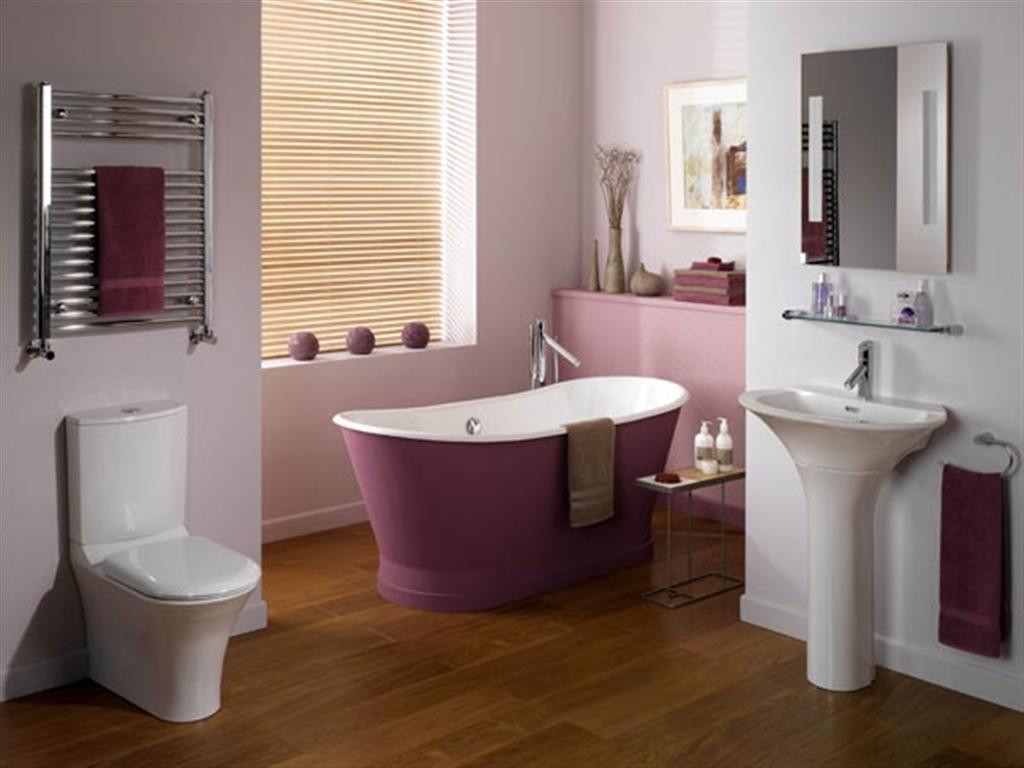 صورة اطقم حمامات , اجمل اطقم الحمامات