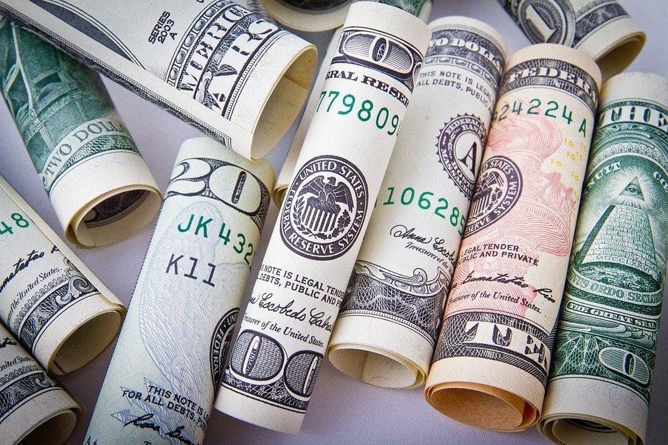 بالصور كيف اصبح غني , اسهل الطرق لجمع المال 1206 2