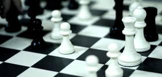 صوره كيف تلعب الشطرنج , تعلم لعبة الشطرنج