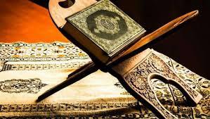 بالصور هل يجوز قراءة القران من الجوال , تعليمات خاصة بقراءة القران 1249 1