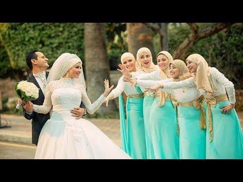 صوره افراح اسلامية , اجمل الافراح