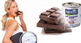 اسرع طريقة لزيادة الوزن , كيفية زيادة الوزن