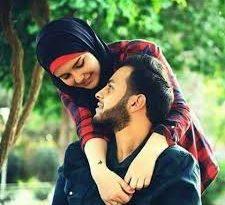 صور صور رومانسيه حب , الحب وما اجمل رومنسياته