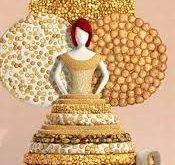 صورة صور عروسه المولد , الاحتفال بالمولد النبوي