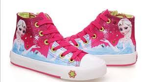صورة احذية بنات , جمال الاحذية للبنات