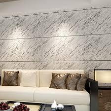 ورق جدران رمادي , اجمل انواع ورق الجدران