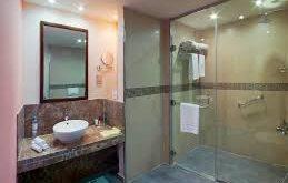صوره حمامات فنادق , اجمل فنادق العالم
