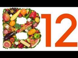 اعراض نقص فيتامين ب1 ب6 ب12 , كيف تعرف ان جسدك يحتاج الى بعض الفيتامينات