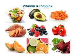 صور اعراض نقص فيتامين ب1 ب6 ب12 , كيف تعرف ان جسدك يحتاج الى بعض الفيتامينات
