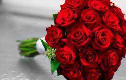 صوره صور عن الورد , اجمل ما في الوجود
