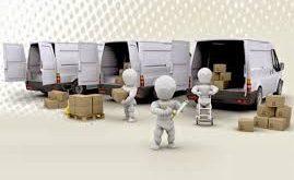 بالصور شركة نقل اثاث بالمدينة المنورة , لو عايز تنقل اثاث بالمدينه المنوره 201 12 269x165