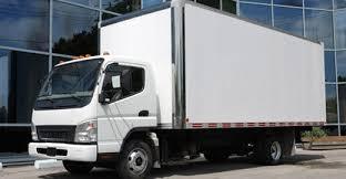 صورة شركة نقل اثاث بالمدينة المنورة , لو عايز تنقل اثاث بالمدينه المنوره 201 7