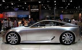 صورة سياره فخمه جدا , افخم انواع السيارات