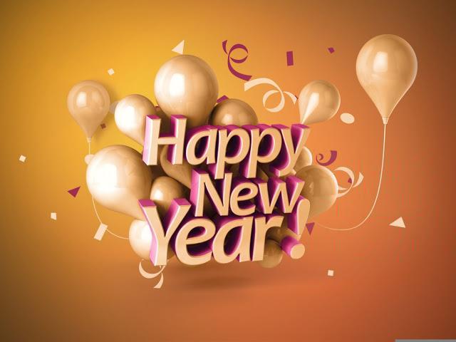 بالصور صور العام الجديد , اجمل صور للعام الجديد 2305 6